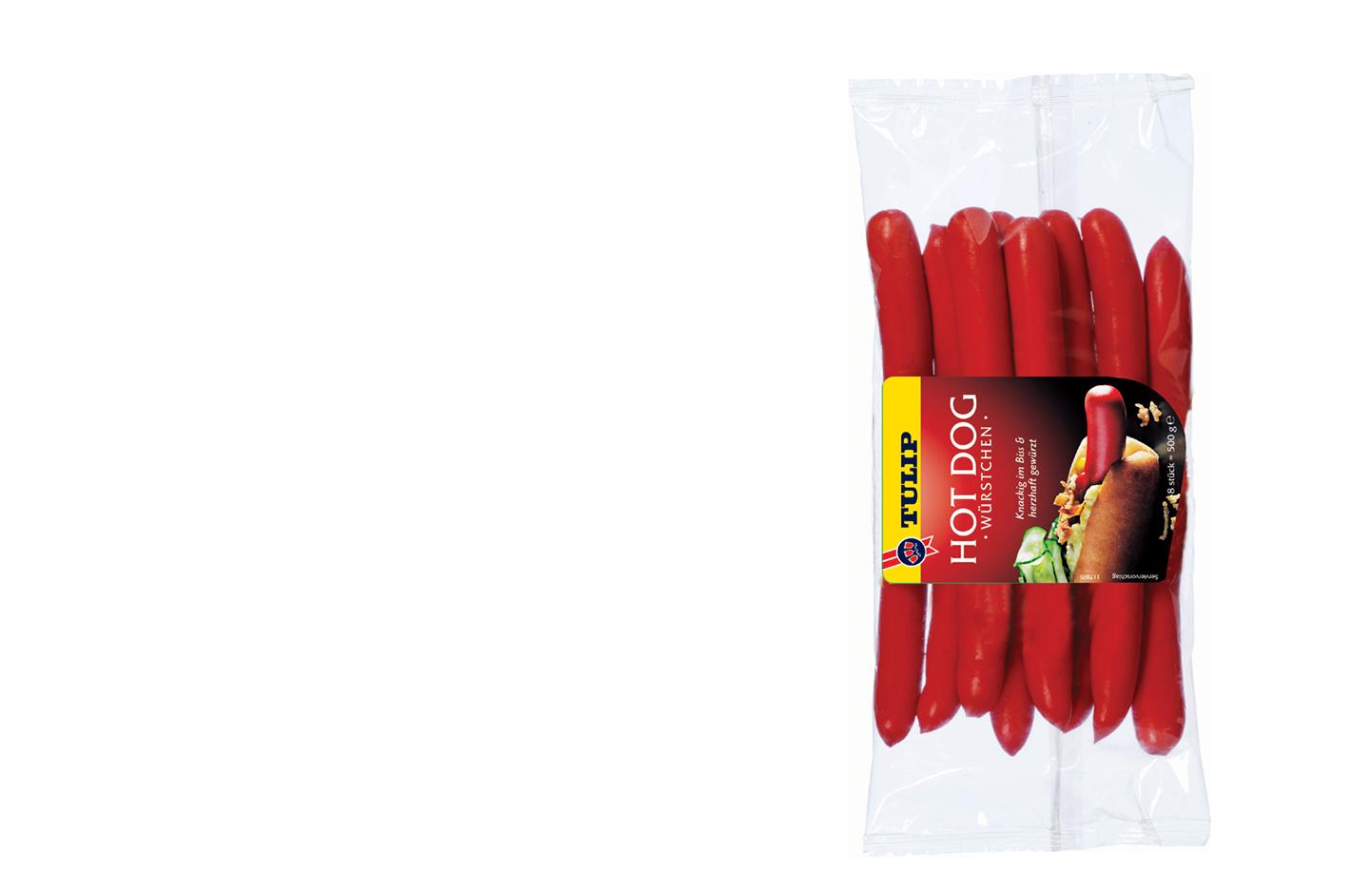 d nisch essen lebensmittel hot dog w rstchen rot. Black Bedroom Furniture Sets. Home Design Ideas